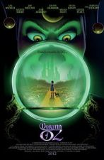 220px-Dorothy_of_Oz_Poster