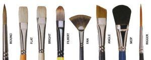 600px-Brushtypes