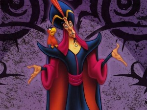 Jafar-disney-villains-9586449-800-600