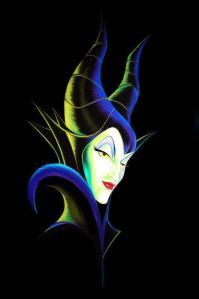 Maleficent-maleficent-11304077-531-800