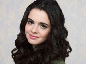 Vanessa_Marano_as_Eden