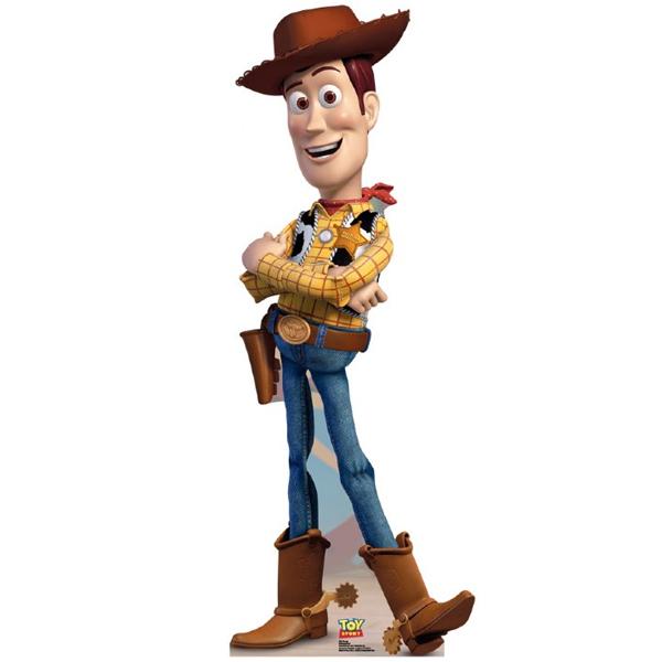 Toy Story | BeeMinor