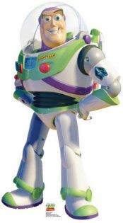 toy-story-buzz-lightyear