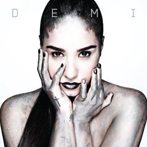Demi-Lovato-Demi-2013-1200x1200