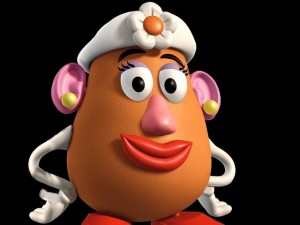 Toy-Story-3-Mrs_Potato-Head-Wallpaper