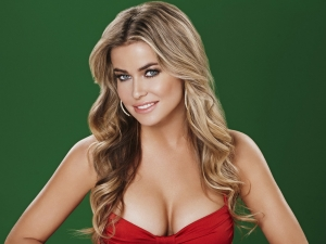 carmen-electra-HD-Wallpapers