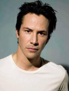 keanu_reeves_photo_7