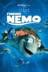 Finding Nemo (2003) 4