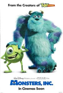 monsters_inc_ver1