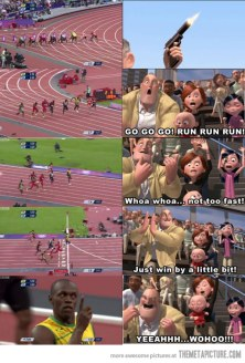 funny-Incredibles-race-scene