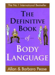 the_definitive_book_of_body_language_orion_books_1