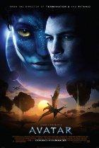 1. Avatar