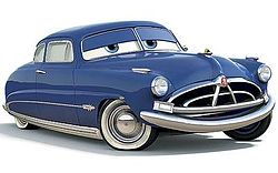 Doc_Hudson_Cars_jpeg