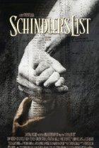 Schindeler's List