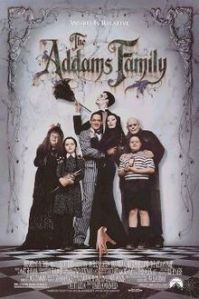220px-The_Addams_Family