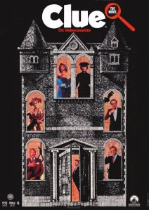 clue-movie-poster-1985-1020374536