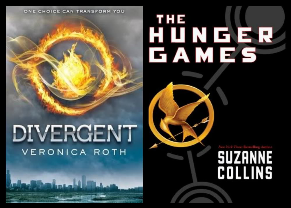 compare and contrast hunger games Compare and contrast essay tris, the character in the book divergent and katniss from the book the hunger games both have many similarities but they both have many differences compare and contrast essay compare and contrast 2012 (9.