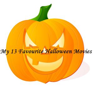 _halloween