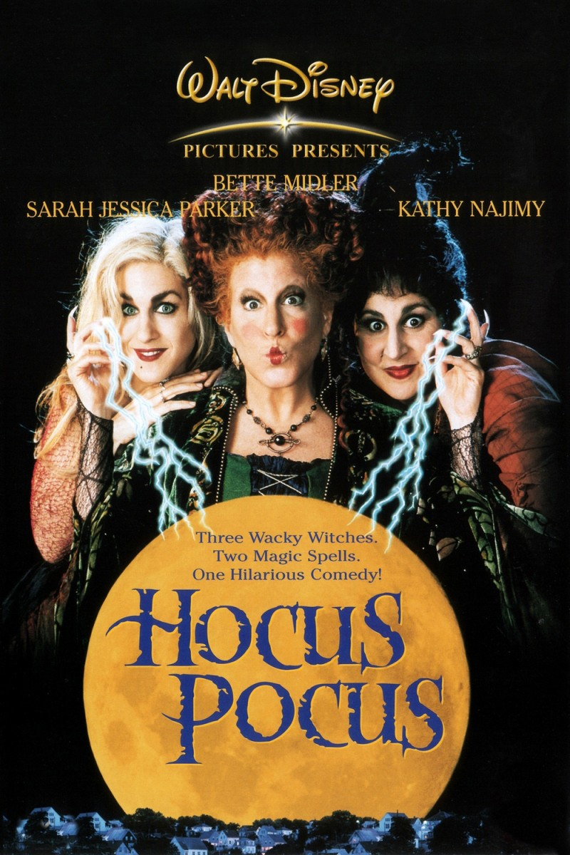 https://beesbohemianblog.files.wordpress.com/2013/10/hocus-pocus-movie-poster-1619.jpg