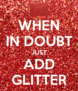 when-in-doubt-just-add-glitter