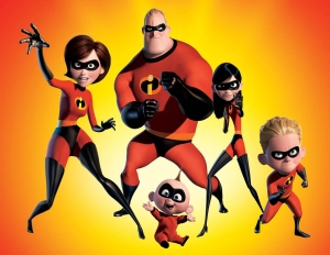 Incredibles_%201